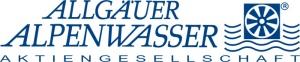 AAW-logo