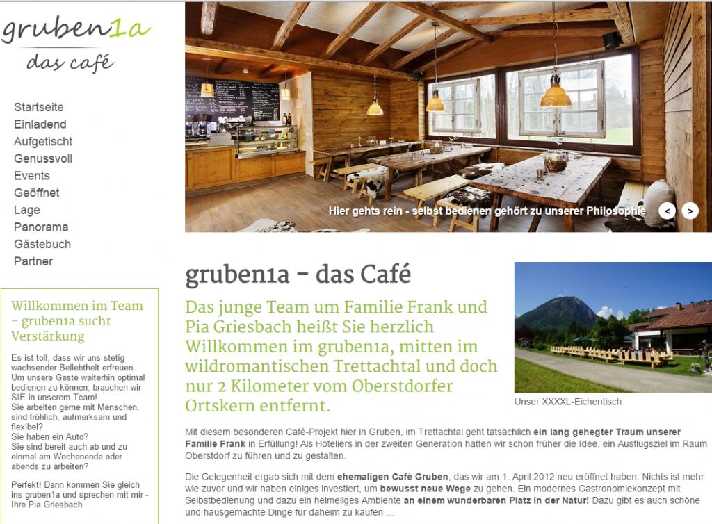 gruben-cafe